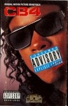 CB4 - Motion Picture Soundtrack