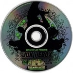 Definitive Jux Presents - The Juk(i)e Box Version 1.0