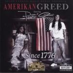 G7 & Dean Martin - Amerikan Greed