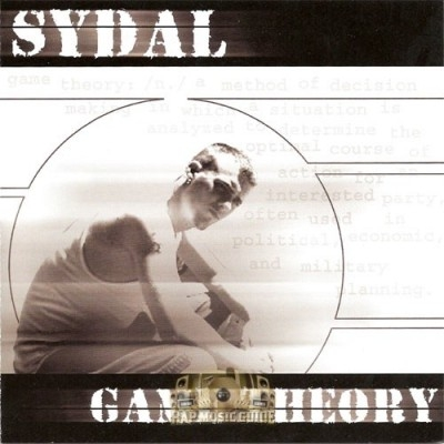 Sydal - Game Theory