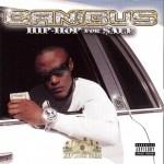 Canibus - Hip Hop For Sale