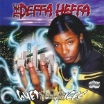 The Deffa Heffa - Ghetto Voices