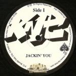 KNT - Jackin' You