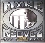 Myke Reevez - Off The Leash