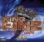 King Pinz - Cosa Nostra