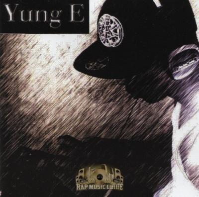 Yung E - Yung E