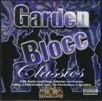 Garden Blocc Classics - Garden Blocc Classics