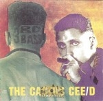 3rd Bass - The Cactus Album