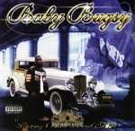 Baby Bugsy - Doing Bad Real Good