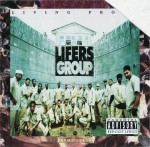 Lifers Group - Living Proof