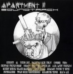 Apartment 3 - The Soundtrack