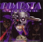 Pimpsta - Smokin' Big