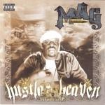 MAG - Hustlaz Heaven