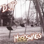 DJ P - Moodswings