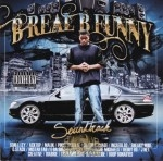 B Real B Funny - Soundtrack Vol. 2