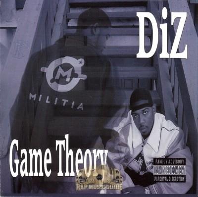 Diz - Game Theory
