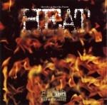 Heat - Heat