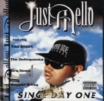 Just Mello - Since Day One