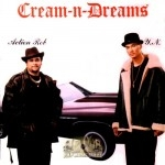 Cream-N-Dreams - Real Players Only