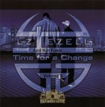 LZ & Ezell and Kin Folks - Time For A Change Volume II
