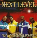 Next Level - No Other Level