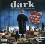 Chops - Dark