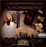 Lil Cacie - Underground Hoggin'