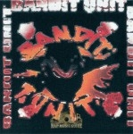 Bandit Unit - Letz-Ball