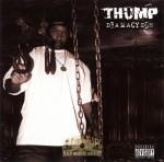 Thump - Dramacydle