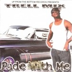 Trell Mix - Ride With Me