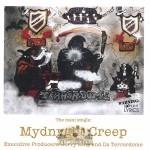 Da Terrordome - Mydnyght Creep