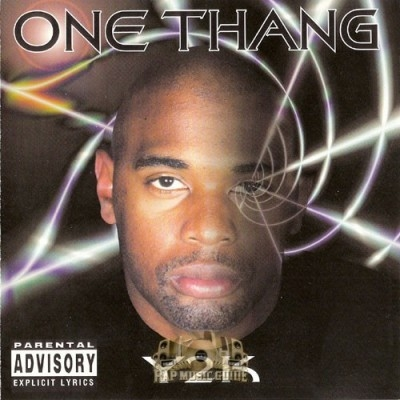 One Thang - Y2K