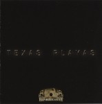 Texas Playas - Texas Playas