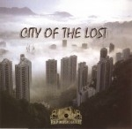 City Of The Lost - City Of The Lost