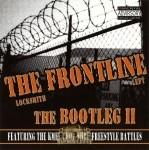 The Frontline - The Bootleg II