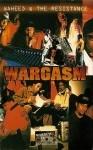 Waheed & The Resistance - Wargasm