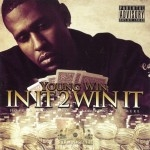 Young Win - In It To Win It