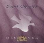 Saint Charles - Messenger