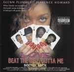 Love Beat The Hell Outta Me - Soundtrack