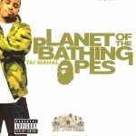 Taj Mahal - Planet Of The Bathing Apes