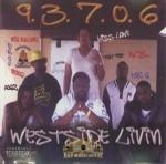 9.3.7.0.6. - Westside Livin