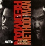 Redman / Method Man - How High