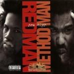 Redman / Method Man - How High