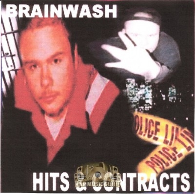 Brainwash - Hits & Contracts