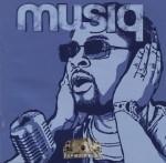 Musiq - Juslisen (Just Listen)