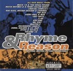 Various Artists - Rhyme & Reason