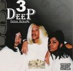 3-Deep - Debut Release