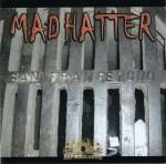 Mad Hatter - San Franpsycho