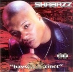 Shabazz - Baysickinstinct