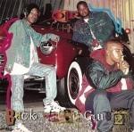 O.T.R. Clique - Back Of The Club 2